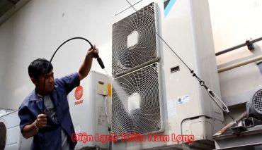 #Vệ sinh máy lạnh tại nhà nhanh uy tín tại tp.hcm