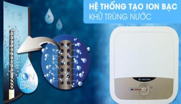 Sửa máy nước nóng dịch vụ tại nhà tp.HCM